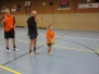 Pupil_van_de_week_28januari_2012