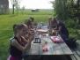 Pasen_2011_F1_D-pupillen