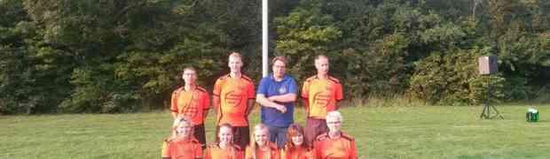 Shirtsponsor Midweekteam M.N. en W.